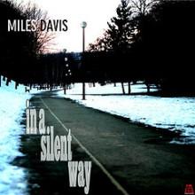 in a silentway