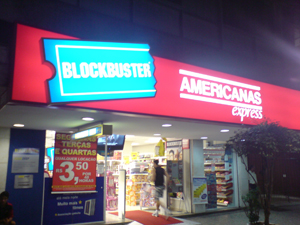 blockbuster-ipanema.jpg