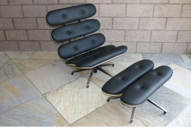 eames skate furniture