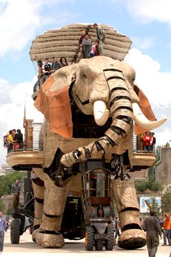 elephantbalade.jpg