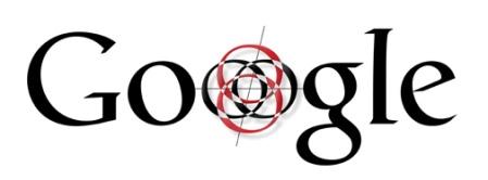 2_logo_predesign.jpg