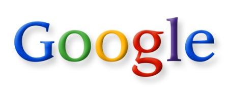 6_logo_predesign.jpg