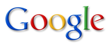 8_official_googlelogo.jpg