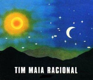 timaiaracional3.jpg