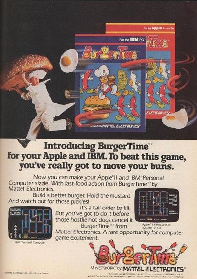 BurgerTimead3