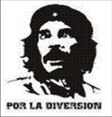 chechavez