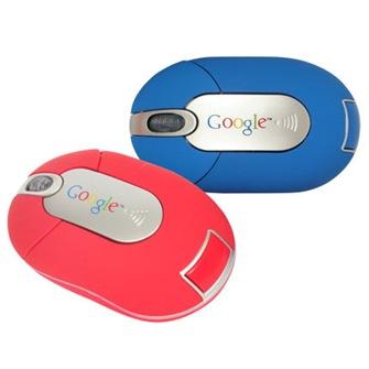 googlemice