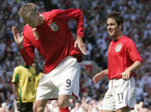 peter_crouch1