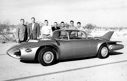 1954-gm_firebird_ii