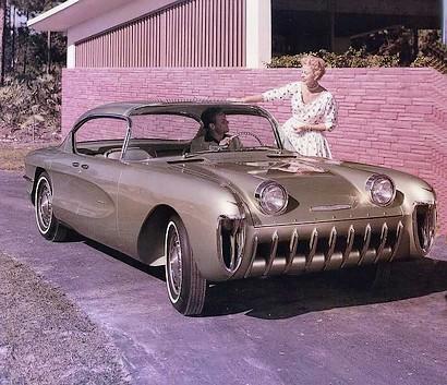 1955-chevrolet_biscayne
