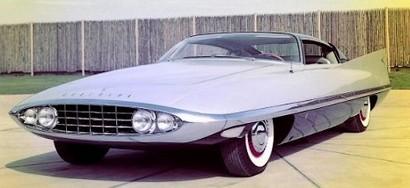 1956-dodge_dart