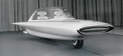 1961-ford_gyron