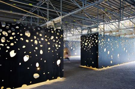 Bienal de Santiago