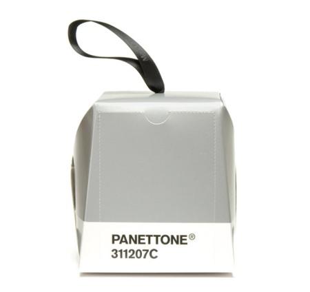panettone_1