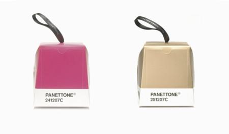 panettone_2
