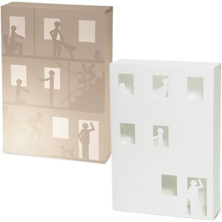 magic-apartment-light-1