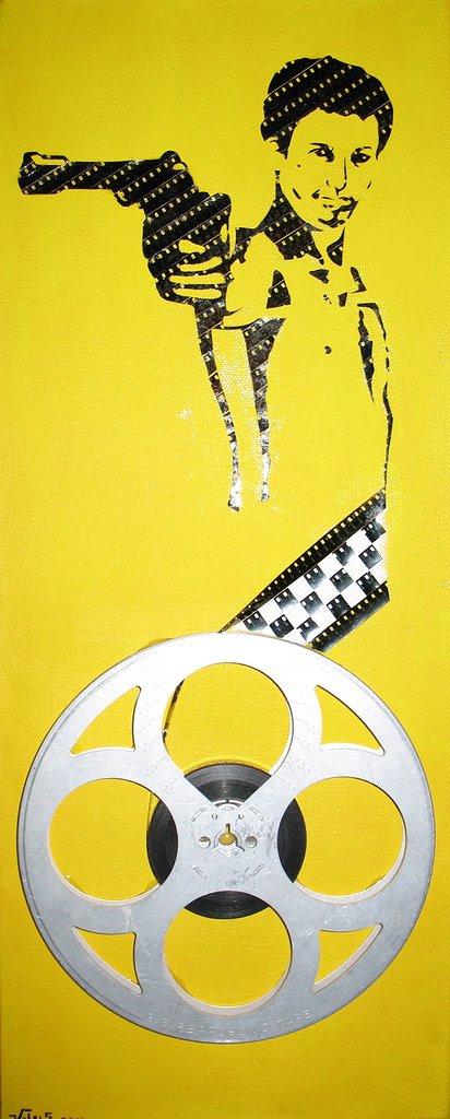 cassette-art-pic