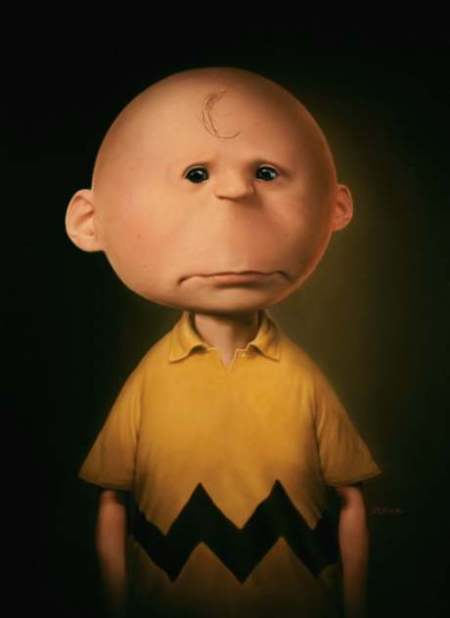 real-Charlie-Brown-peanuts-Tim-OBrien