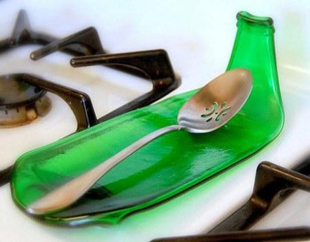 bottle-spoon-holder-lg